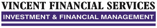 Vincent Financial Services